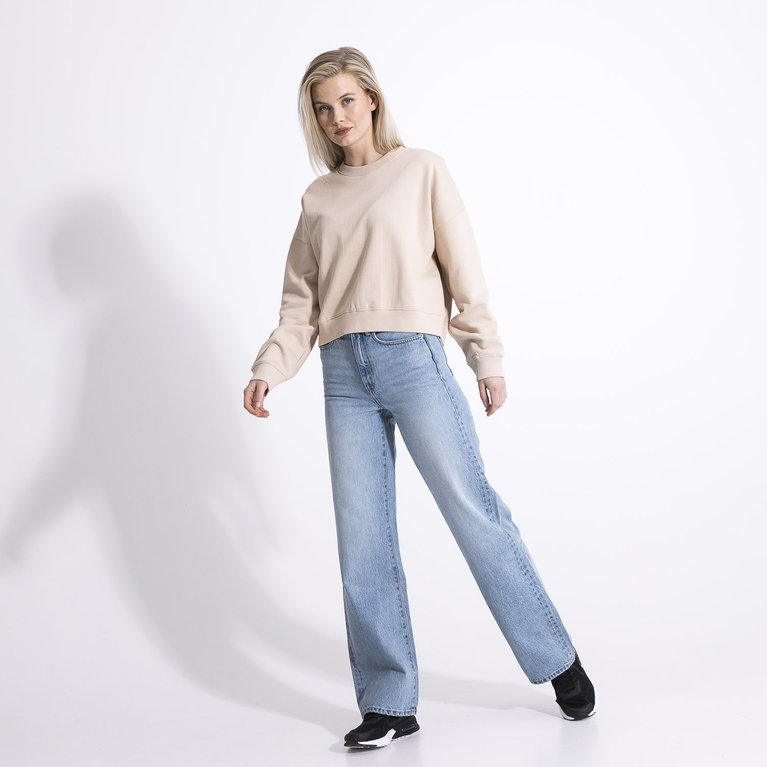 Celine / W Sweater Sweater